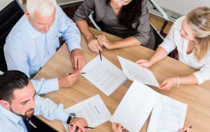Quel est le meilleur statut pour créer entreprise ?