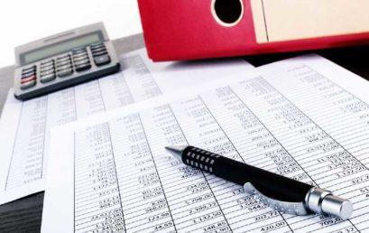 Quel est le régime fiscal le plus avantageux pour une entreprise ?