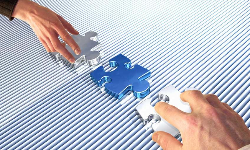 Gérer son entreprise par un CRM : les avantages