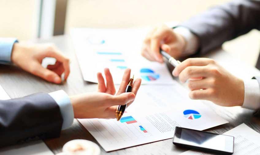 Comment financer un projet de création d'entreprise ?