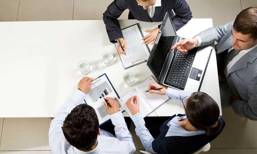 Les objets promotionnels et leur efficacité pour une nouvelle entreprise