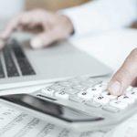 Quelques bonnes raisons de souscrire à une assurance entreprise