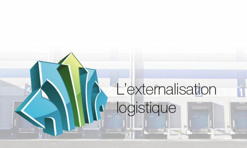 L'externalisation logistique : une solution peu coûteuse pour les e-commerçants