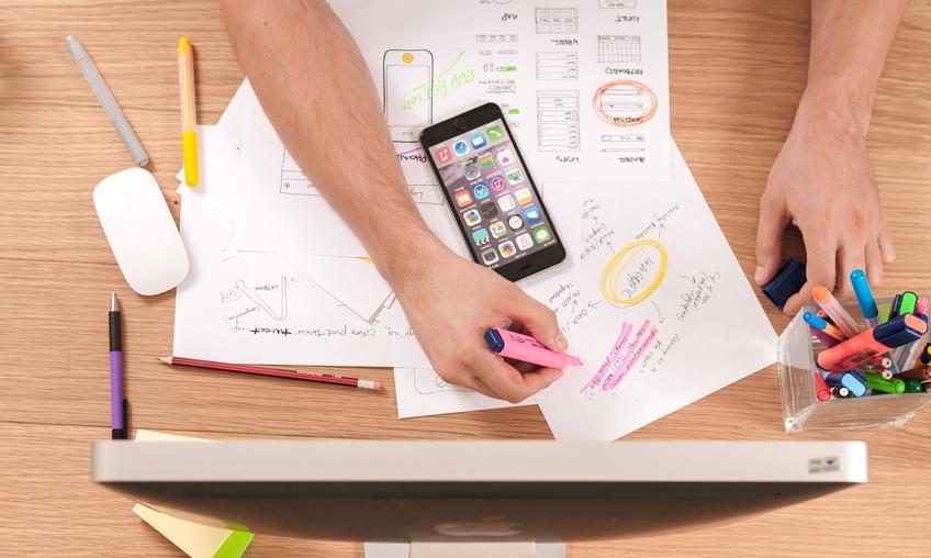Comment améliorer la gestion de projet en entreprise ?