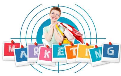 5 clés pour bien communiquer auprès de vos clients