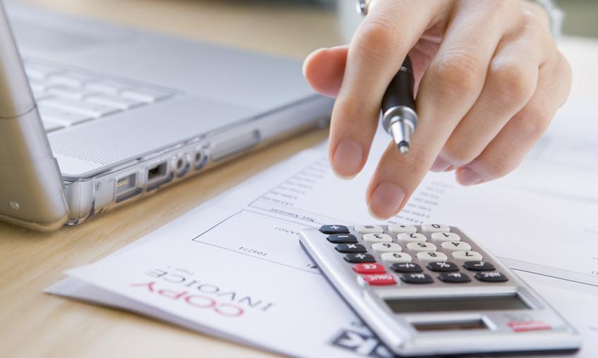 Comment gérer ses notes de frais?