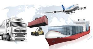 Financer la création d'entreprise de transport