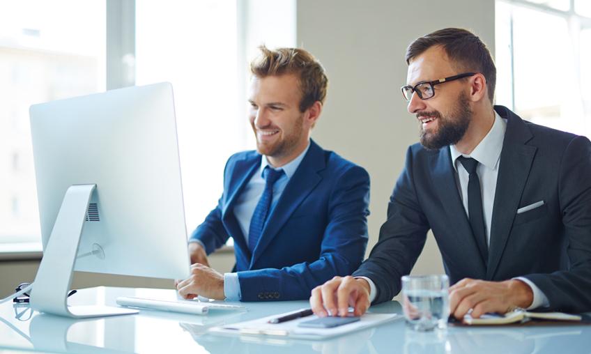 L'expert-comptable en ligne : et pourquoi ne pas essayer ?