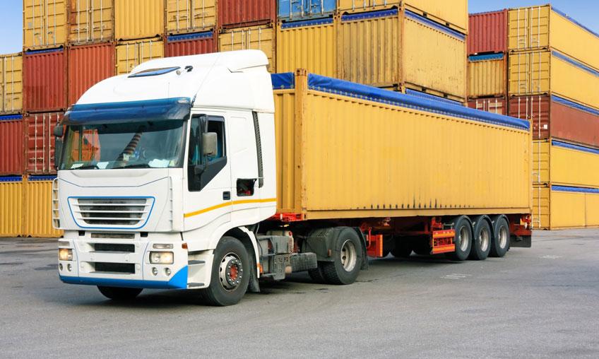 Les solutions de financement pour une entreprise de transport