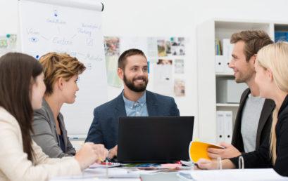 Quels sont les avantages de la domiciliation de l'entreprise ?