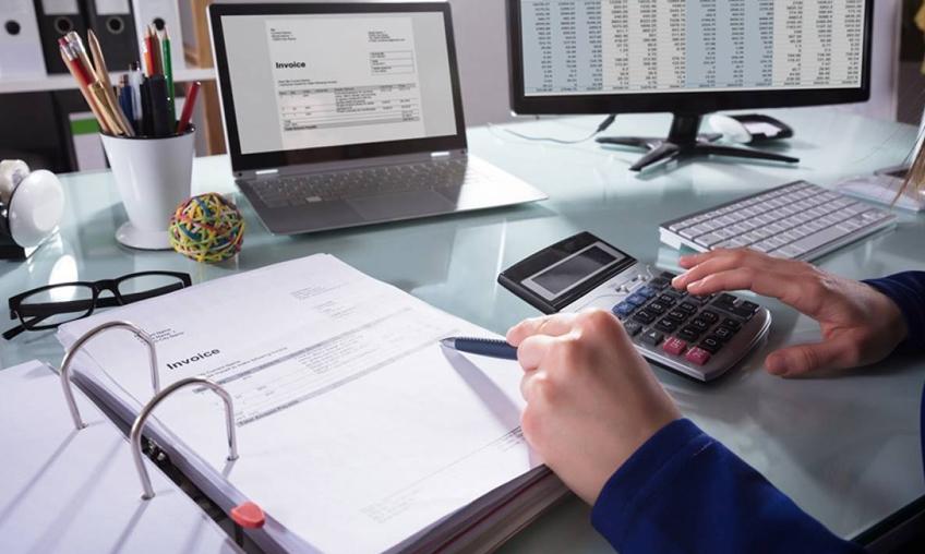 Choisir le bon logiciel pour gérer ses factures et devis