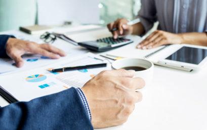 Les avantages des services d'un cabinet d'expertise comptable pour les entreprises