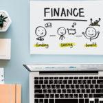 Les moyens de financement à long terme pour une entreprise