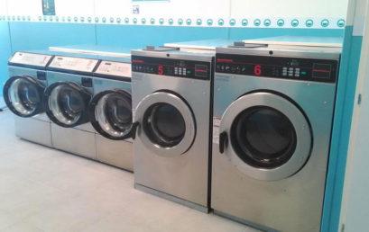 Comment réussir son business plan pour ouvrir une laverie automatique ?