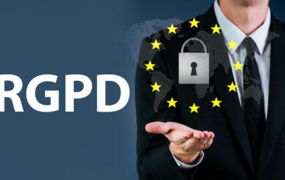 Comment tester la conformité de son entreprise au RGPD ?