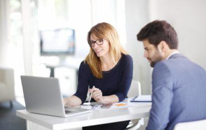Expert-comptable : indispensable ou non ?