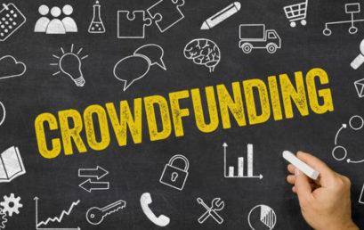 Trouver une plateformes de crowdfunding pour les TPE-PME