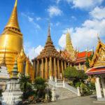 Comment créer son business en Thaïlande ?