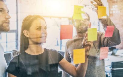 Pourquoi mettre en place une stratégie de positionnement et développement commercial ?