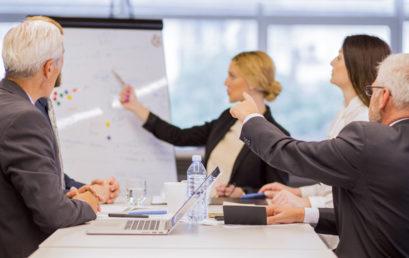 Création de projets et investissements en Provence : faire appel à une agence spécialisée