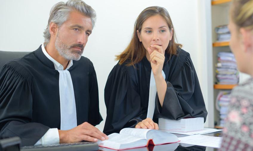 Création d'entreprise : pourquoi faire appel à un avocat spécialiste de la contrefaçon ?