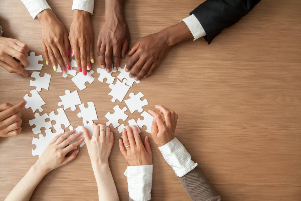 Pourquoi créer une association pour son activité professionnelle ? Les avantages…