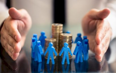 Placements financiers pour petites et moyennes entreprises