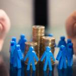 Investissement et créations d'entreprises : dans quel secteur investir ?