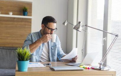 Devenir autoentrepreneur : Comment faire ?