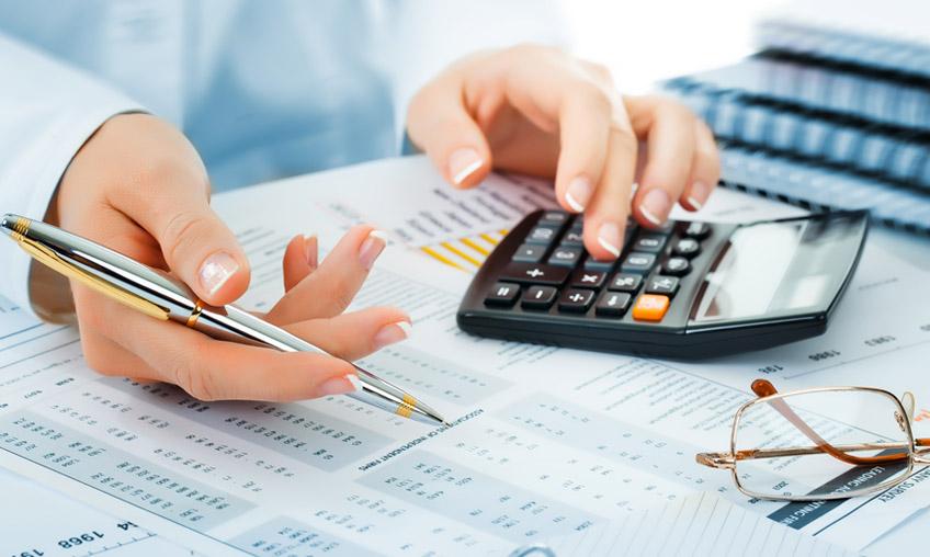 Quels sont les avantages de l'assurance-crédit pour les entreprises ?