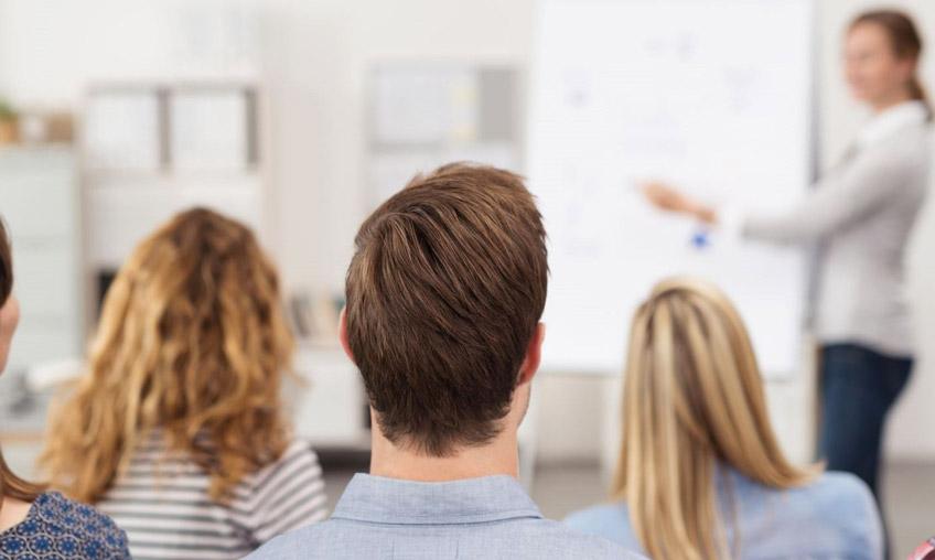 Comment se former aux métiers de l'immobilier ?