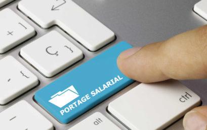Les avantages de travailler sous le statut du portage salarial