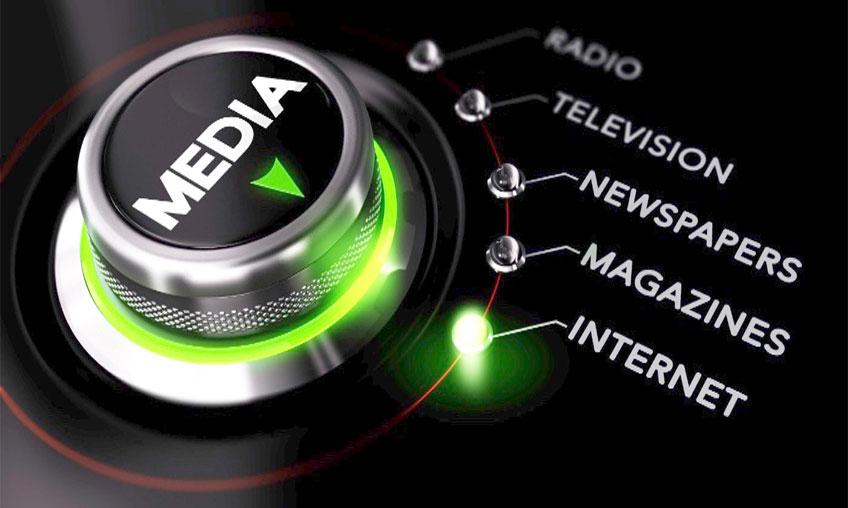 La stratégie de communication par objets publicitaires : les avantages