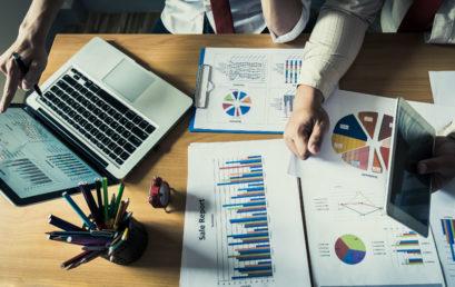 Comment Expenya réinvente la gestion de notes de frais ?