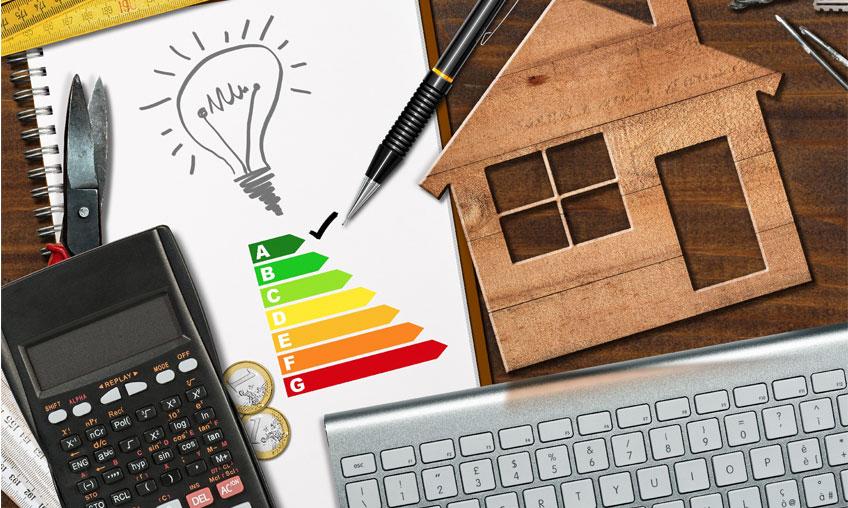 Comment choisir un expert en économie d'énergie pour l'habitat ?
