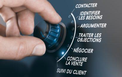 Sophie de Menthon figure emblématique de entrepreneuriat en France