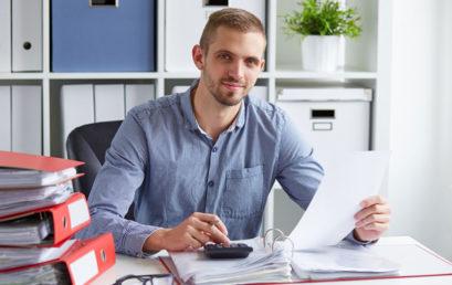 Recourir à un expert-comptable : quand, pourquoi et comment ?