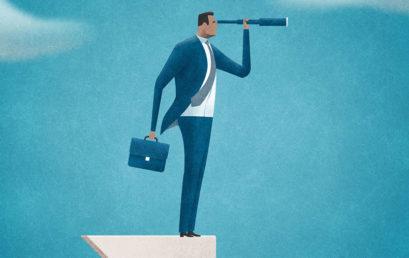 Le recours à un manager de transition spécialisé dans les ressources humaines