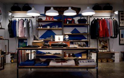 Comment mettre en valeur votre magasin : 4 conseils