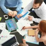 Comment créer et développer son entreprise ?