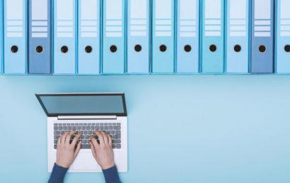 Faire connaitre son entreprise en l'inscrivant dans un annuaire professionnel en ligne