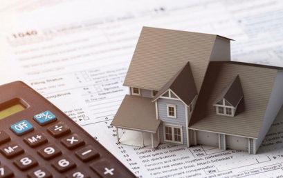 Comment bénéficier de l'exonération de cotisation foncière des entreprises (CFE) ?