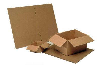 Bien choisir son emballage carton pour ses expéditions