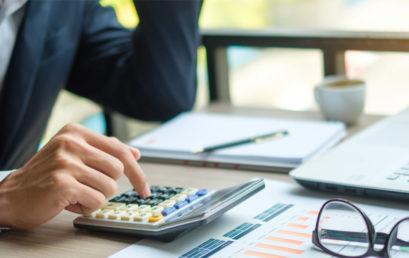 Lancement de projet : comment calculer la rentabilité ?