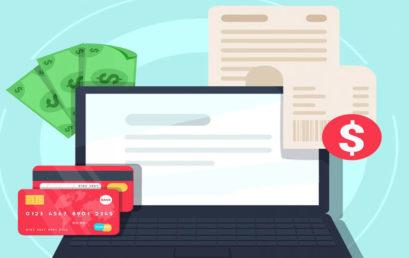 Logiciel de devis et factures en ligne : quels avantages ?