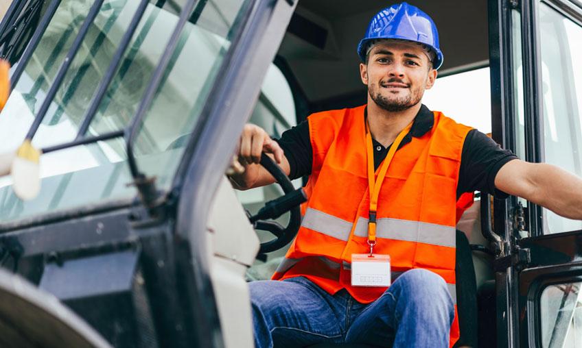 Les avantages du travail en détachement