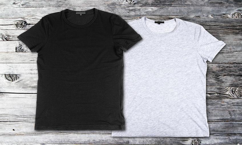 Impact et efficacité des vêtements publicitaires
