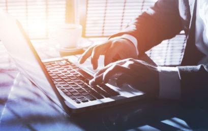 Les formations à l'entrepreneuriat en ligne