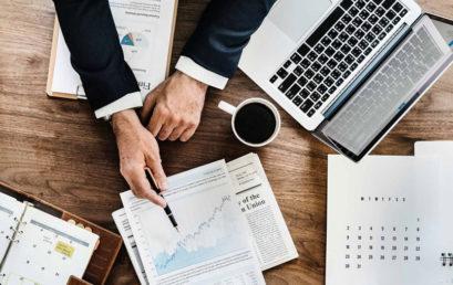 Quelles sont les difficultés d'une cession d'entreprise ?