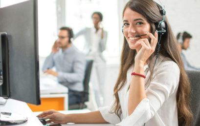 Comment améliorer la gestion de votre SAV ?